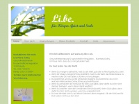 my-libe.com