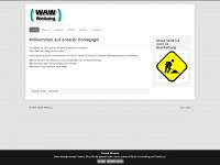 Waw-ahaus.de