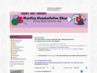 handarbeit-wolle.de