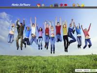 Web4freizeitsport.de