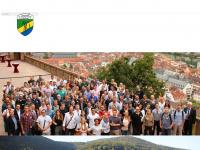 Vhh-heidelberg.de