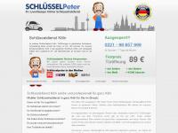 Schluesselpeter.de