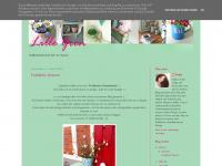 lille-gren.blogspot.com
