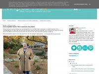 sunnygalstudio.blogspot.com
