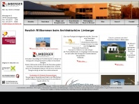 limberger-architektur.de