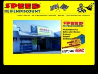 speed-reifendiscount.de