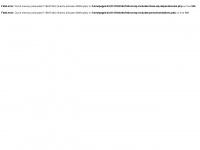 concept-technik.de