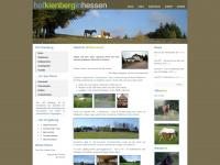 hof-kienberg.de
