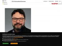cdu-kv-konstanz.de