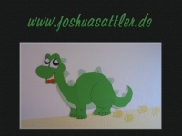 Joshuasattler.de