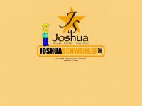 Joshuaschwenger.de
