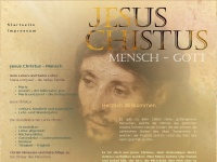 jesus-christus-mensch-gott.org