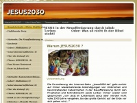 jesus2030.de
