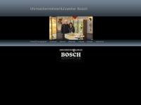 juwelier-bosch.de