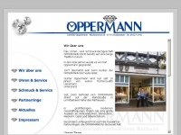 juwelier-oppermann.de