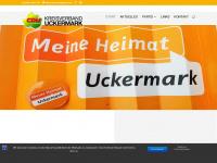 cdu-uckermark.de