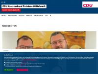cdu-pm.de