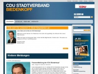 cdu-biedenkopf.de