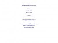 Hohmann-versicherungen.de