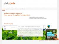 rheinmedia.de