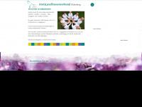 kreislandfrauenverband-oldenburg.de