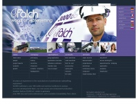 falch.com
