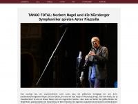 norbertnagel.com