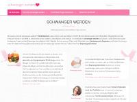 kinderwunsch-experte.de