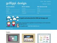 goyippi.net