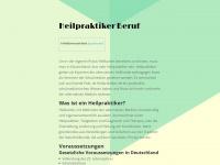 Heilpraktiker-beruf.de