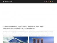 naturheilkunde-doktor.de