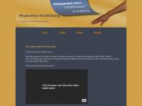 Akupunkturseminare.de