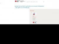 Mayen-koblenz.drk.de