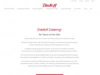 diedloff.de