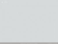 lemberger-wein.de