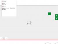 woernitz.de