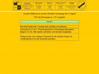Jf-duerrwangen.net