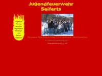 Jf-seiferts.de