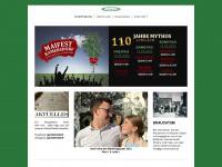 jgv-ramersdorf.de