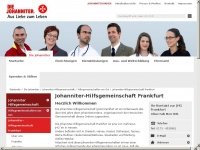 jhg-frankfurt.de