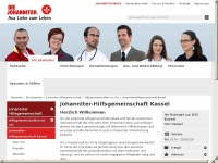 jhg-kassel.de