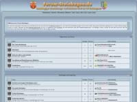 forum-steinhagen.de