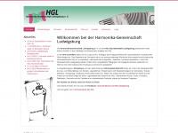 Hgl-online.de