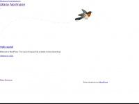 mnortmann.com Webseite Vorschau