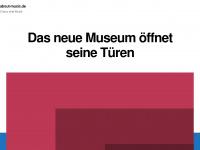 about-music.de