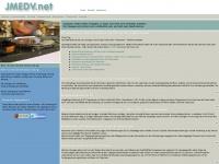 jmedv.net
