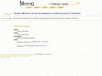 Jmehring.de