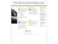 windschutzscheibe.net