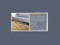 ahk-service.net