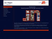 Jn-media.de
